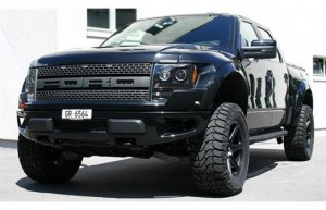 FORD-USA-F-Pickup-Raptor-SuperCrewCab-2036696-4-1